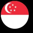 Optima Werkz Singapore