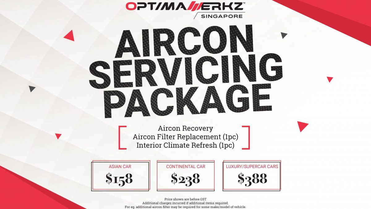 aircon-servicing-package-optimawerkz